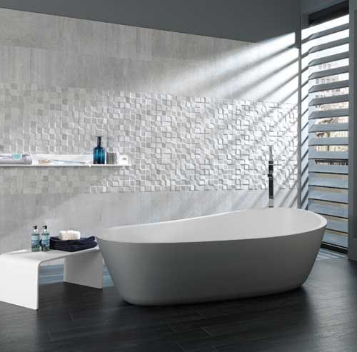 porcelanosa badkamer - Google zoeken | bathrooms | Pinterest