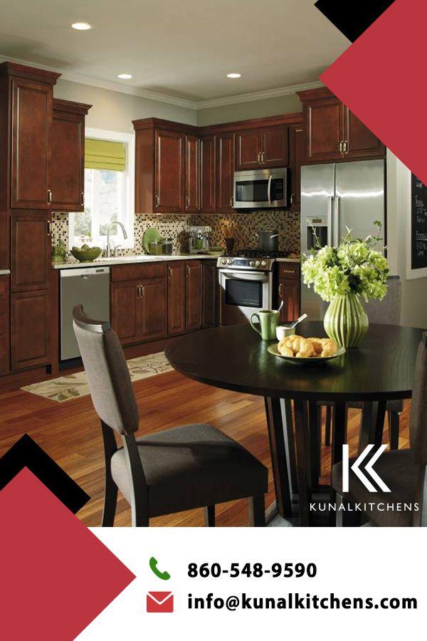 Coffee Kitchens   Coffee kitchen, Wholesale cabinets, Kitchen