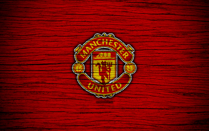 Pin On Manunited