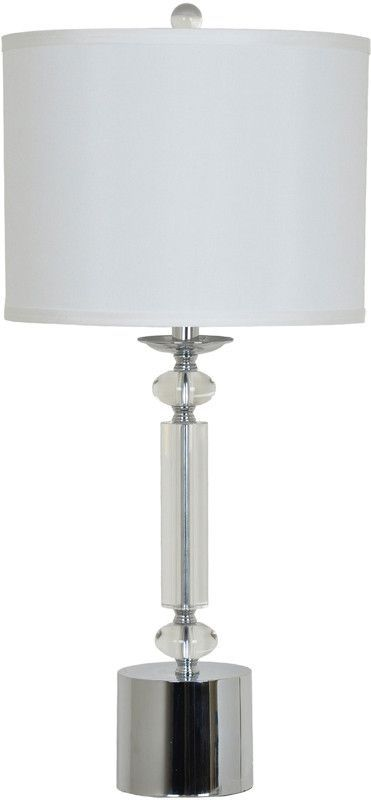 Crestview collection cvazbs002 cecil table lamp 13 x 13 x 10 crestview collection cvazbs002 cecil table lamp 13 x 13 x 10 mozeypictures Image collections