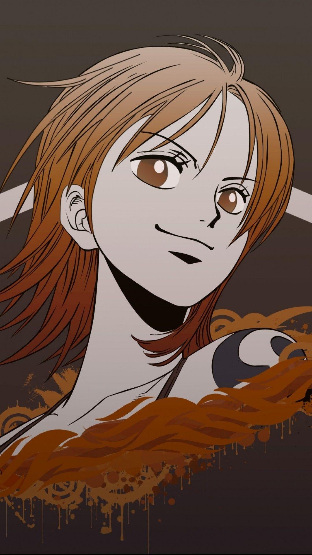 Pin Em One Piece