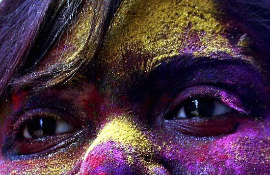 .: Sağlıklı ve Doğru Beslenme - Gıda Sayfası :. .: anne bebek çocuk erkek kız yüz boyama kimyasal boya cilt deri hastalık :.