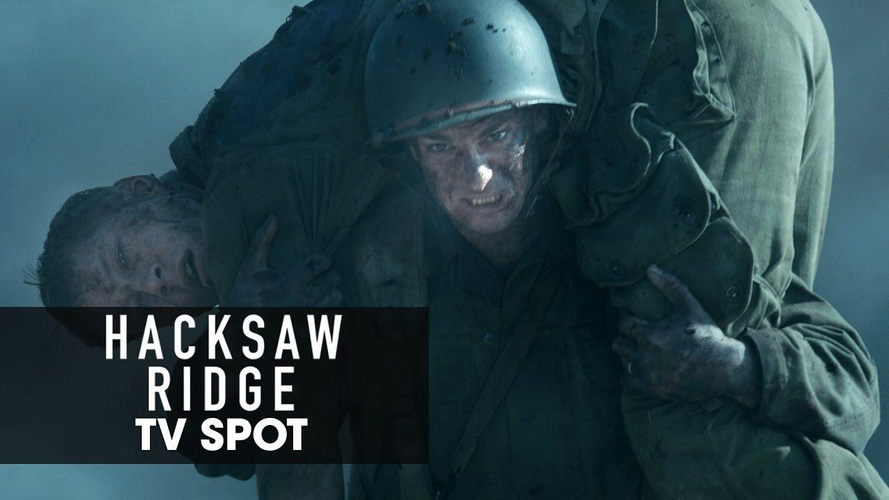 hacksaw ridge free online watch