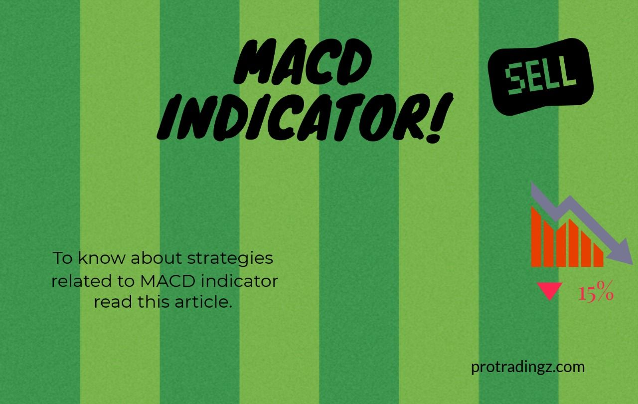 Macd Indicator How To Find Out Convergence Reading