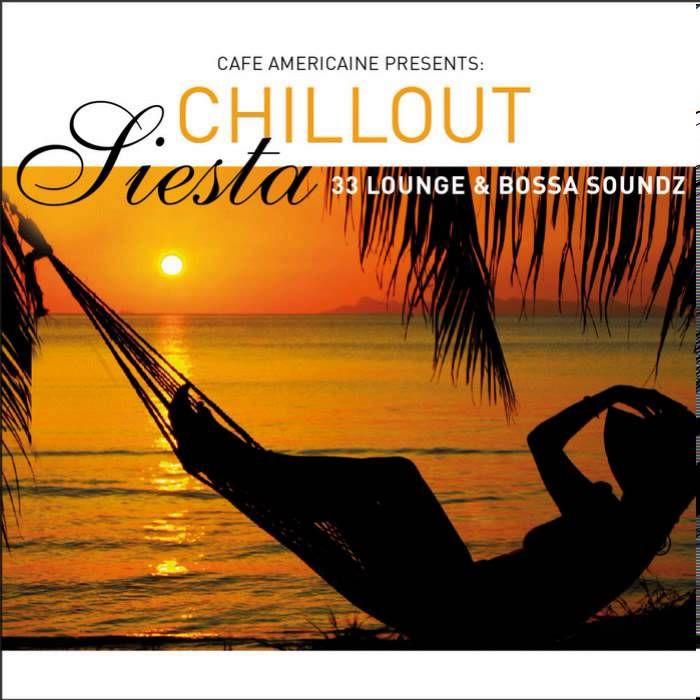 Frank Borell - Time for Dreams (Beachguitar Mix)
