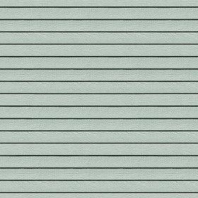 Textures Texture seamless | Clapboard siding wood texture seamless 09028 | Textures - ARCHITECTURE - WOOD PLANKS - Siding wood | Sketchuptexture #woodtextureseamless Textures Texture seamless | Clapboard siding wood texture seamless 09028 | Textures - ARCHITECTURE - WOOD PLANKS - Siding wood | Sketchuptexture #woodtextureseamless Textures Texture seamless | Clapboard siding wood texture seamless 09028 | Textures - ARCHITECTURE - WOOD PLANKS - Siding wood | Sketchuptexture #woodtextureseamless Te #woodtextureseamless