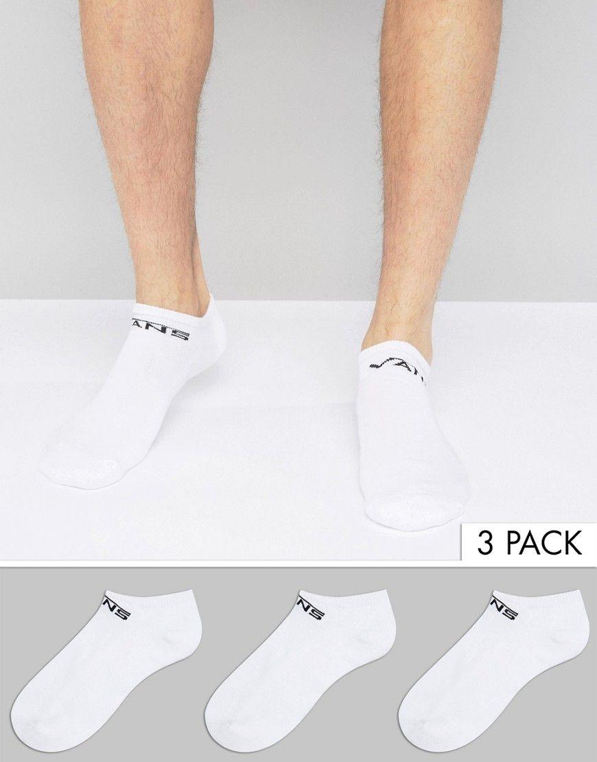 Pin en Men's Socks :: Basic socks (Asos)