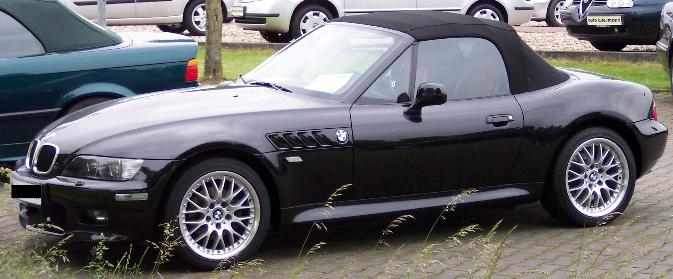 1000 images about its mine on pinterest bmw z3 audi tt and bmw bmw z3 1996 2002