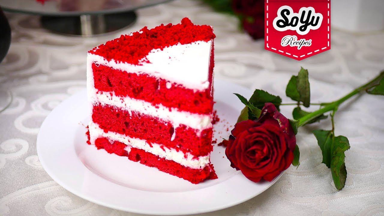 Https Www Youtube Com Watch V K Ehme4oc5m List Plrgg0n5hwpknnmijanlg Y2szn6eesxrf Index 2 Cake Desserts Butter Cream