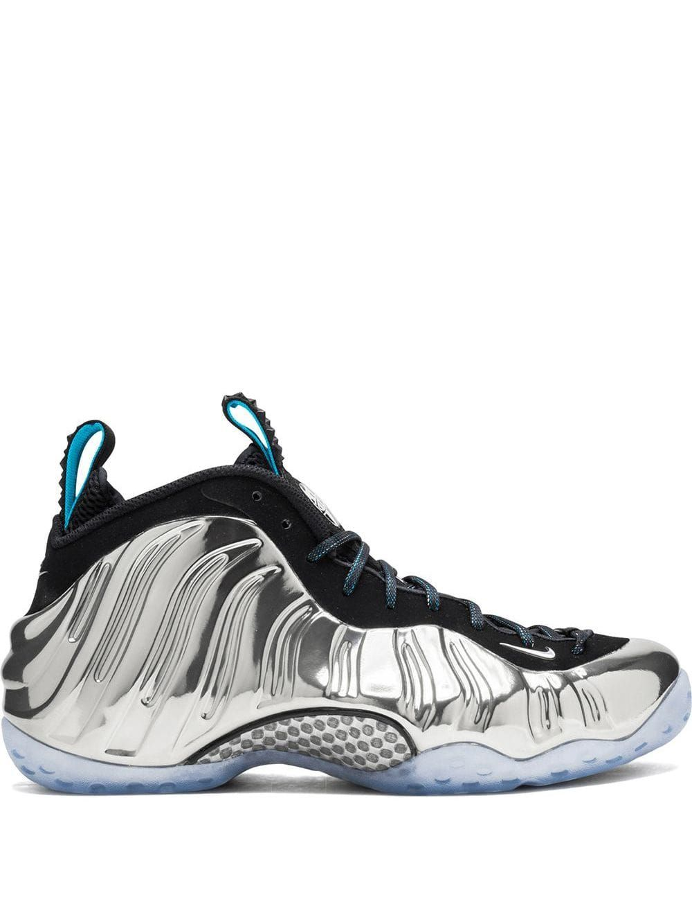 Penny for Thought Shirt for Foamposite One Albino Snakeskin ...