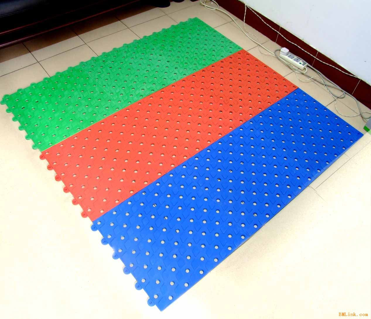 Fancy Bathtub Mat Without Suction Cups Composition - Luxurious ...