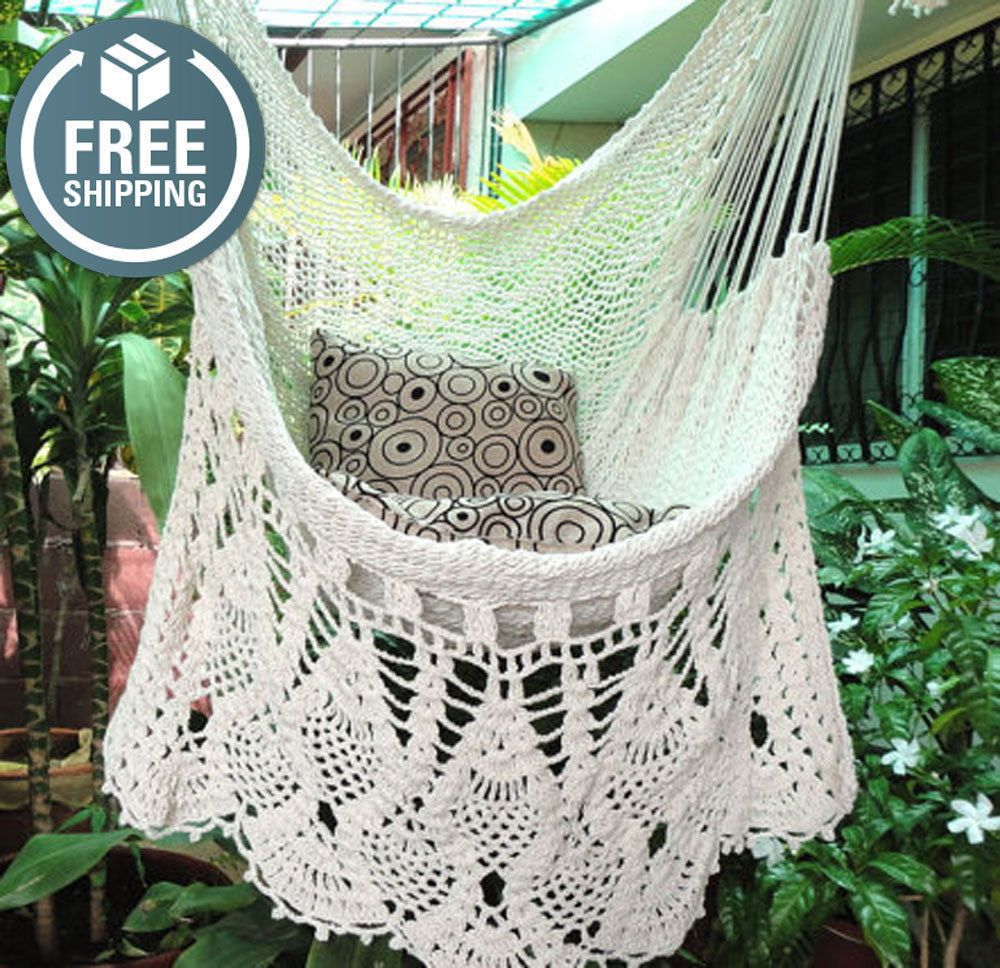 multi color handmade products vibrant hammocks hammock for colors use maca colored warm outdoor edzna