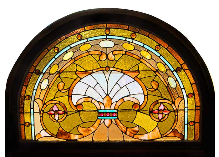 Pin On Stained Glass Art