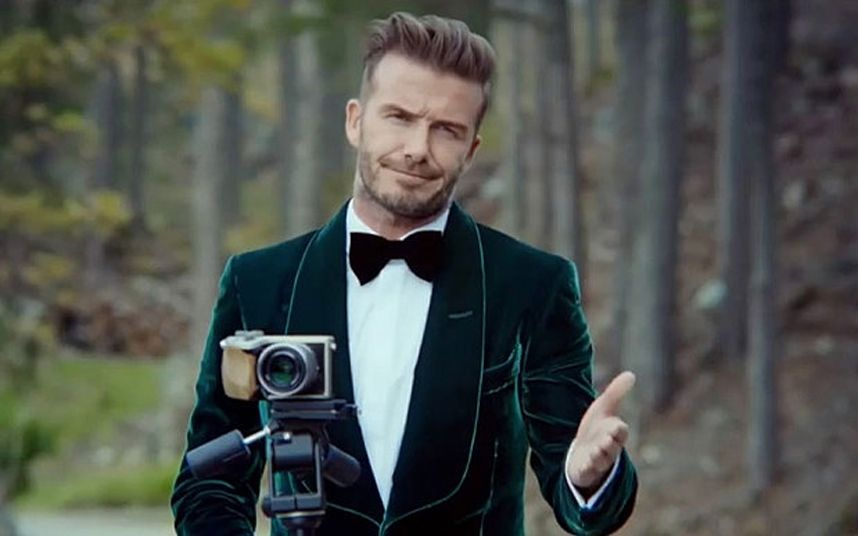 fa2fdbe01b99 2018 Tailored Made Green Velvet Wedding Suits for Men Prom Suit Men Slim  Fit 2 Piece Groom Tuxedo Custom Blazer Terno Masculino