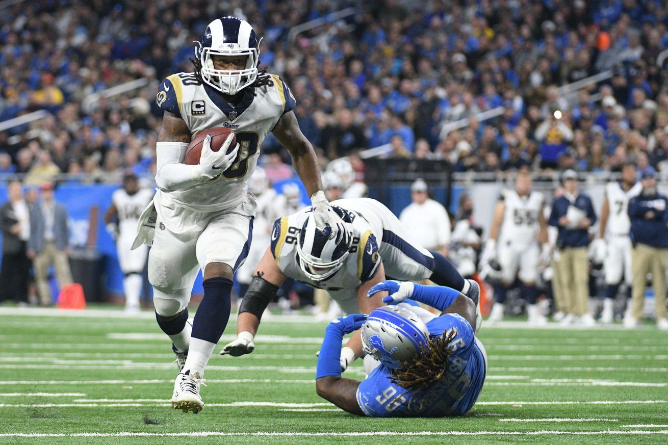 Live Game Grades for 49ers vs. Rams 49ers, 49ers vs