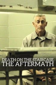 Death On The Staircase: The Aftermath How Do I Watch Free Movies Online