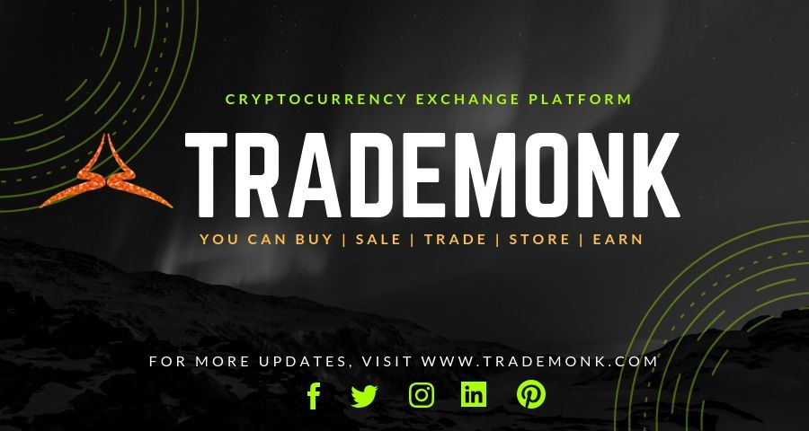 cryptocurrency exchange platform for sale