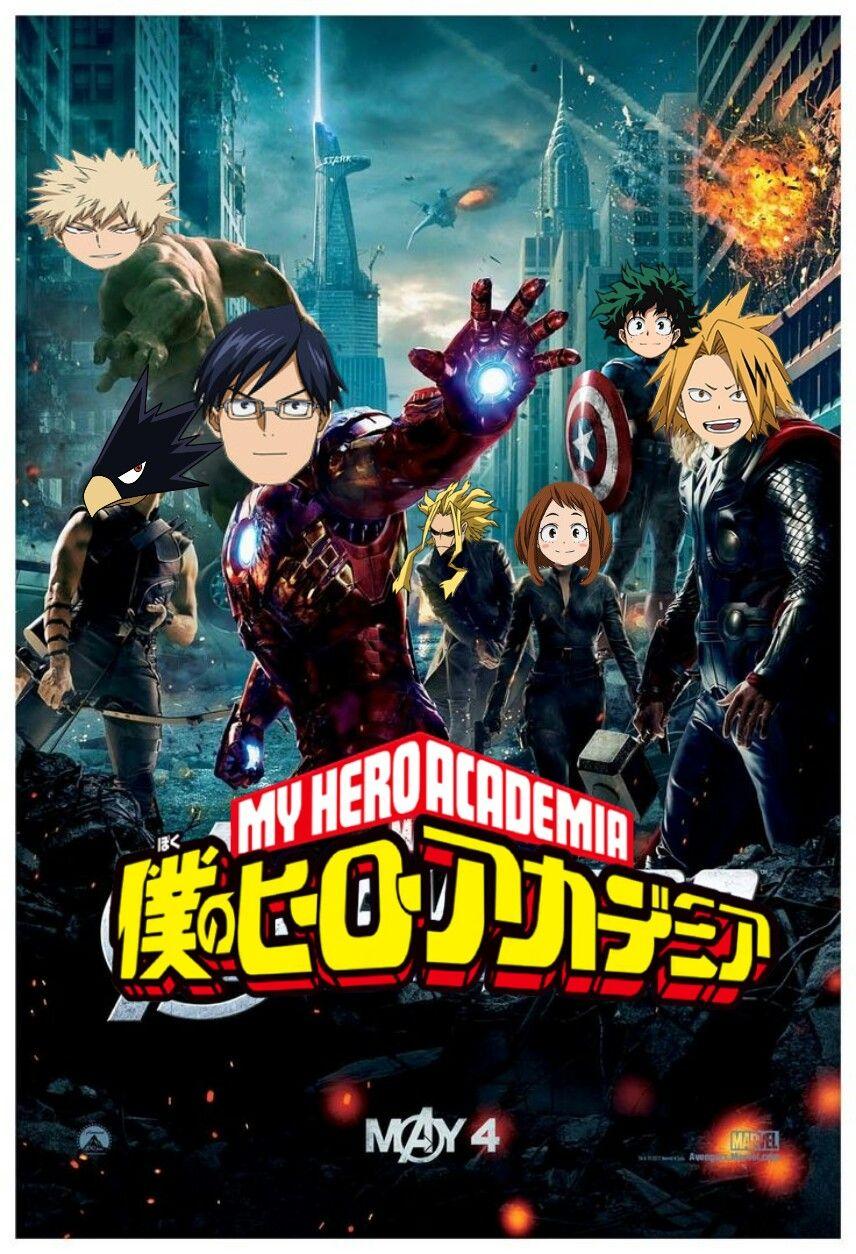 Pin De Karine Rodrigues Em Animes Com Imagens 2012 Filme