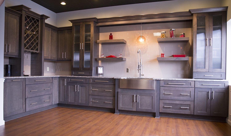 Melbourne Florida Kitchen And Bath Cabinets And Countertops Hammond - Bathroom remodel melbourne fl