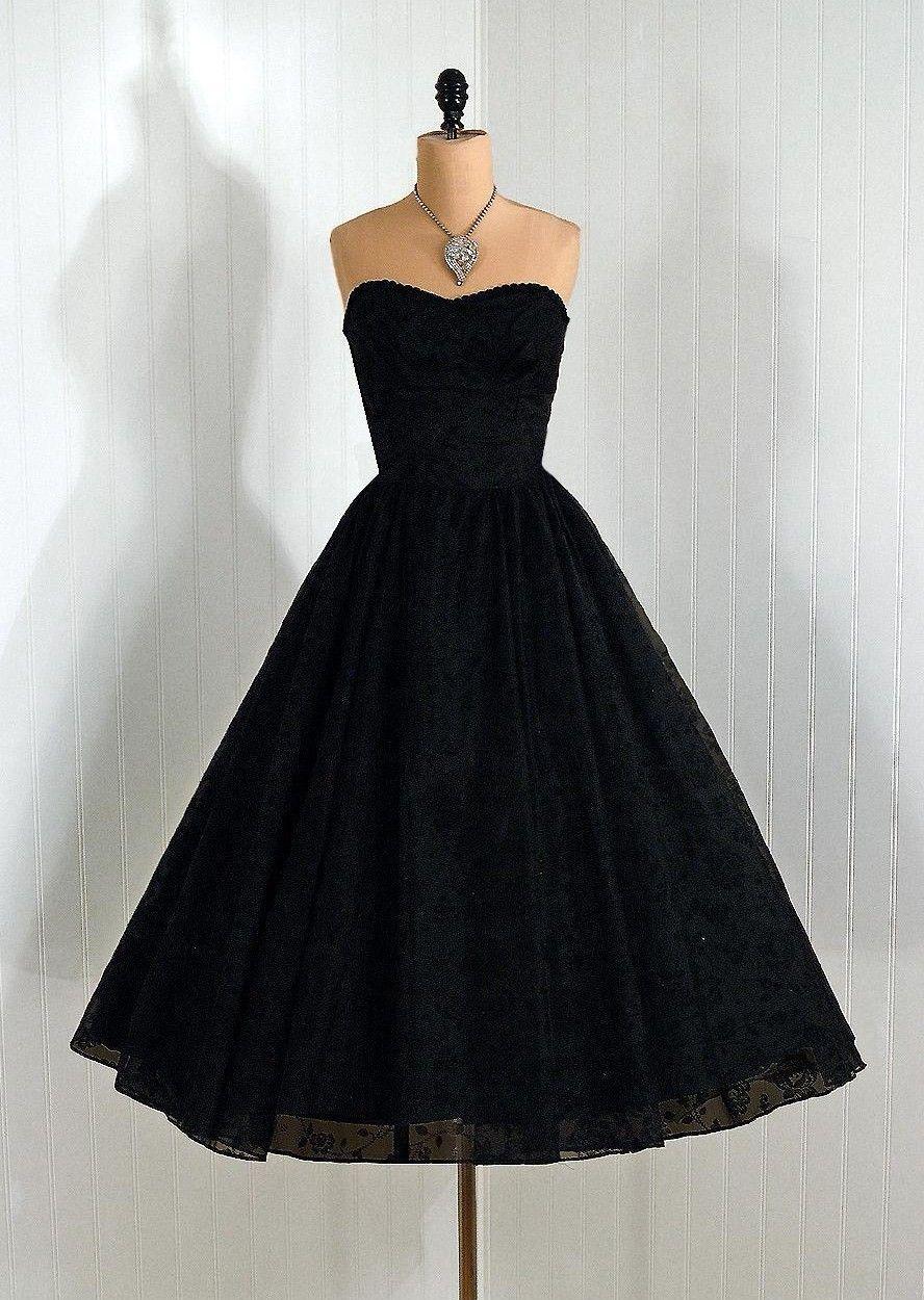 pin auf old dresses
