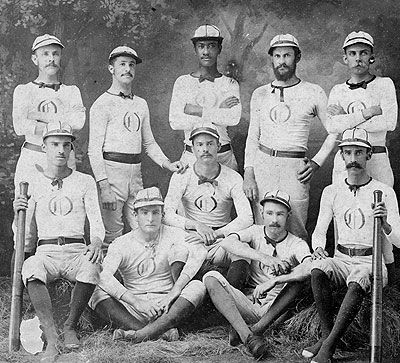 Pin By Babe Ruth On Baseball Baseball Uniforms Major League Baseball Baseball Outfit