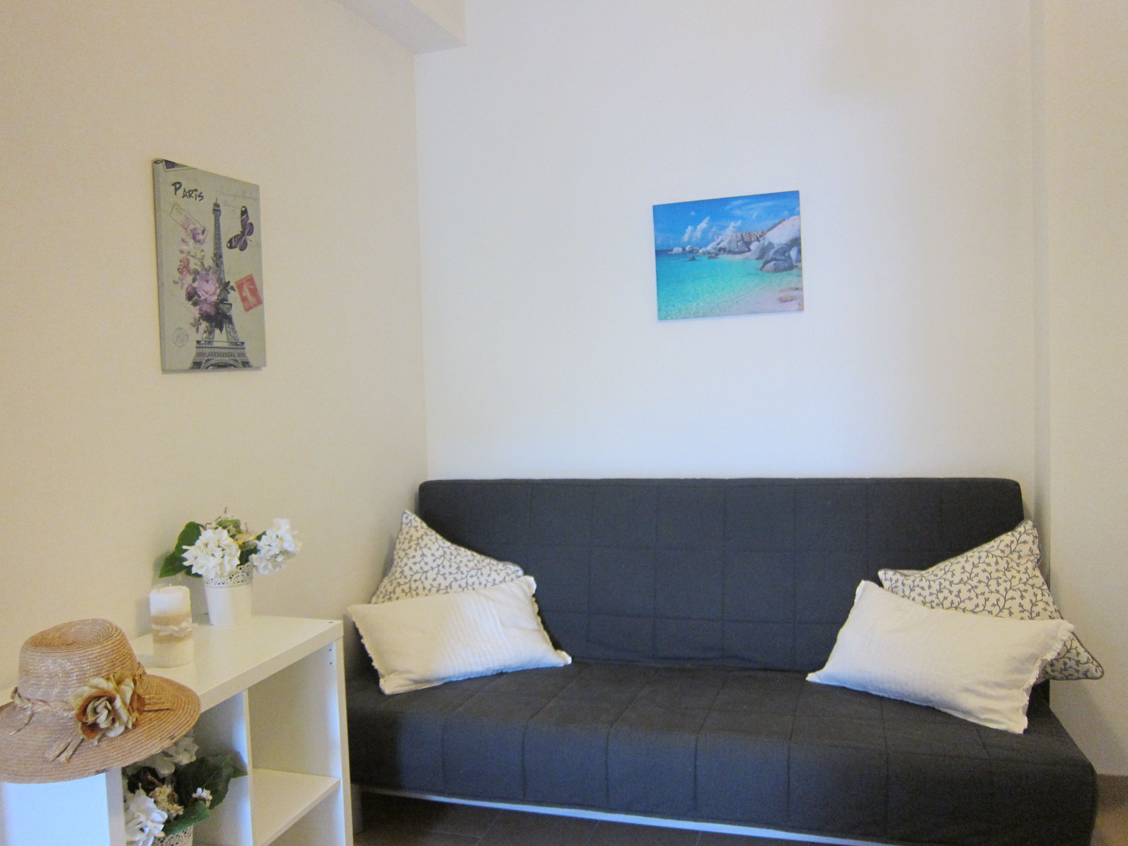 Rent Holiday Apartments Residence Barko Praia Longa
