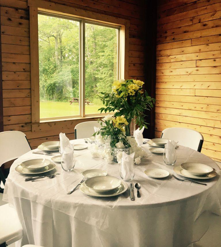 Photo Gallery Maine wedding venues, Waterfront wedding