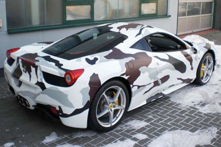 bilder autos in camouflage flecktarn dream cars pinterest. Black Bedroom Furniture Sets. Home Design Ideas