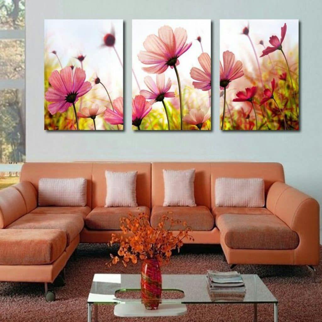 Imágenes De Flores Para Cuadros Dibujos Colorear Imagenes ...