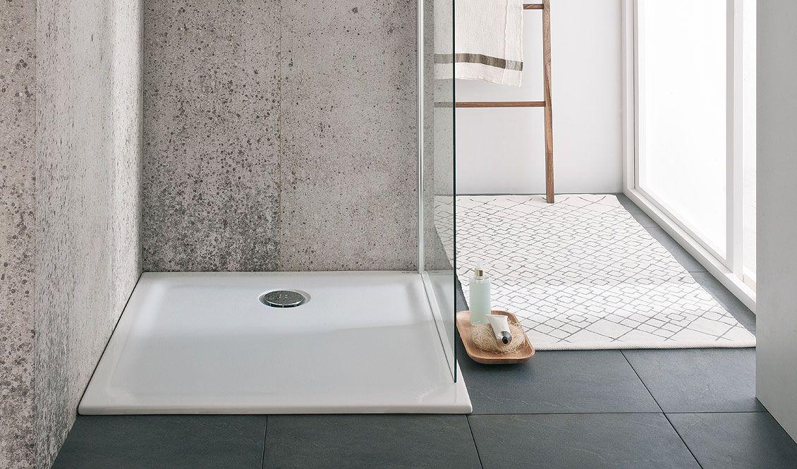 meuble salle de bain allia prima