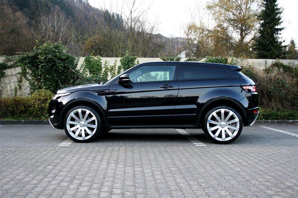 lx 22 inch summer wheels range rover evoque rre711. Black Bedroom Furniture Sets. Home Design Ideas