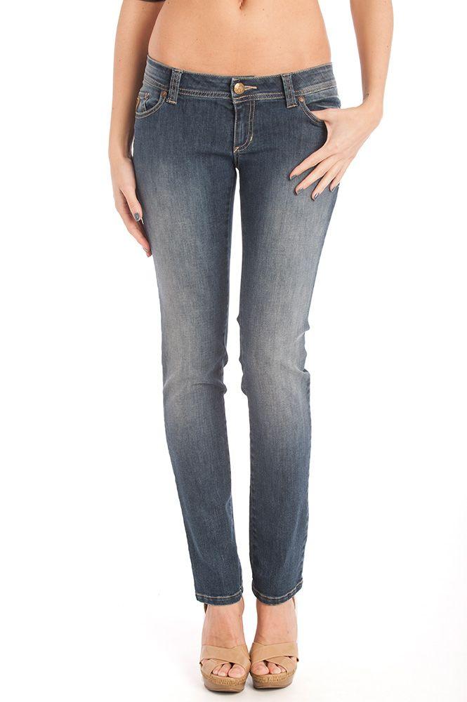 mujer springcollection collecionprimavera beautiful woman primavera 20121 8090 lois demin womanjeans fashion loisjeans jeans vaqueros spring Xq7w6wBOp
