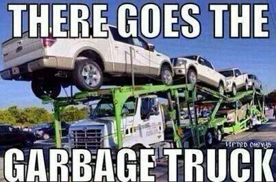 Pin By Missy Mcdonald On Effing Fords Lol Chevy Jokes Ford