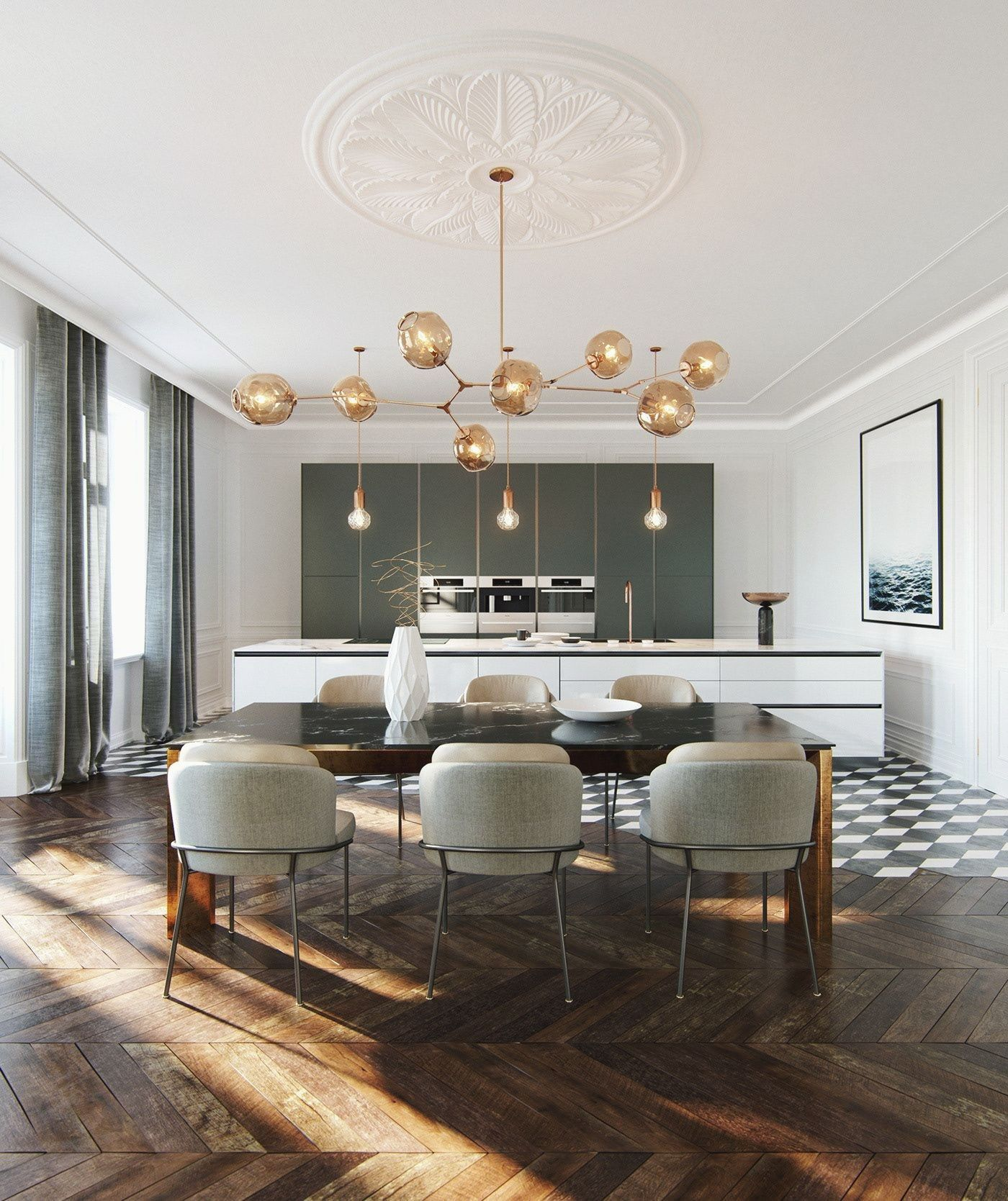 Download catalogue lighting for dining room dining room design
