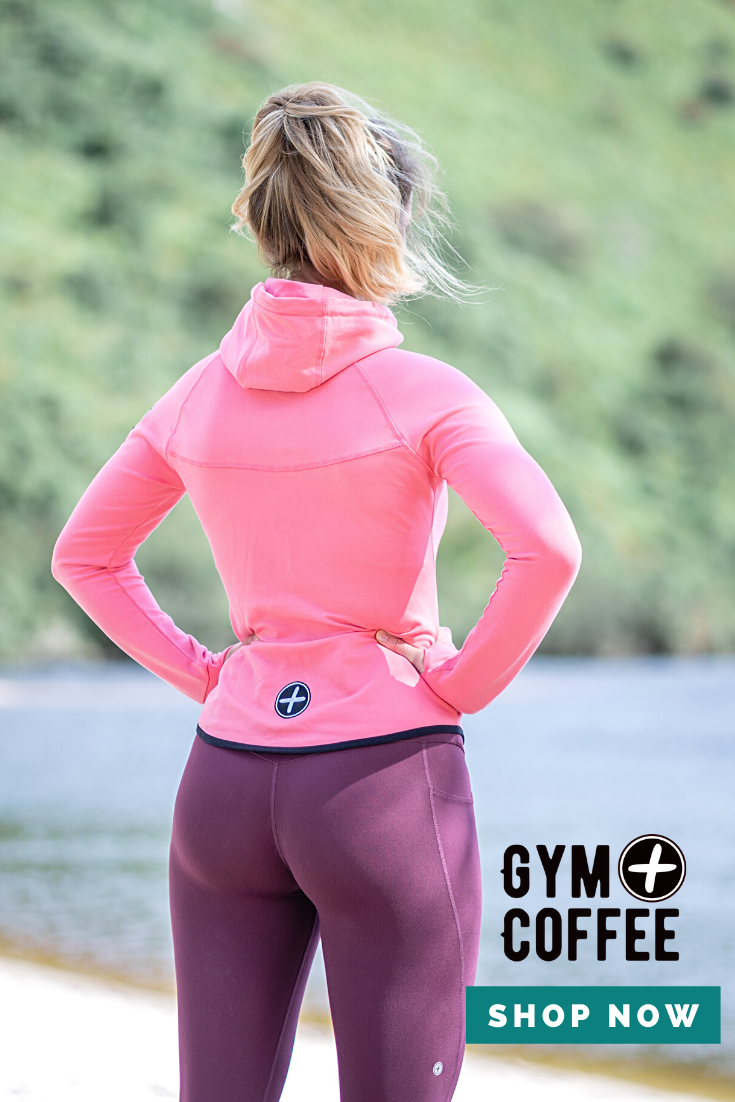 Pin by Steph on Fitness Style in 2020 Athleisure women