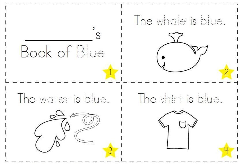 Access Denied Color Worksheets For Preschool Preschool Worksheets Free Printables Preschool Colors