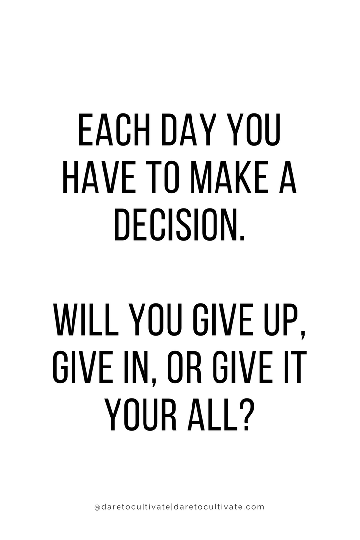 Image of: Soloquotes quotes quote inspirationalquotes motivationalquotes quoteoftheday motivation inspiration inspirational success wisdom amazingquotes Pinterest 18 Daily Motivational Quotes You Need In 2018 Quotes