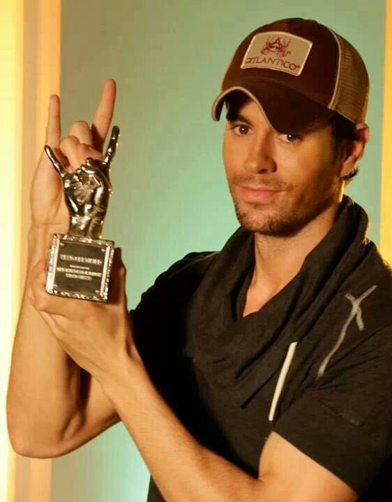 enrique iglesias sex and love music in Palm Bay
