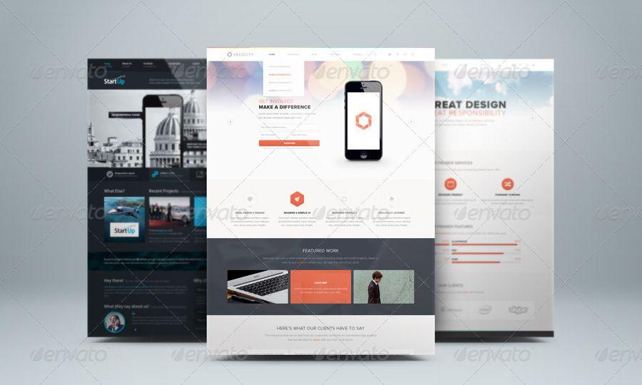 Web Page Presentation Mockup With Studio Backdrops Studio Backdrops Backdrops Studio Backgrounds