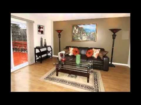 Not a handyman? - YouTube.  Another Home for Sale in Ajax, Ontario, Canada.