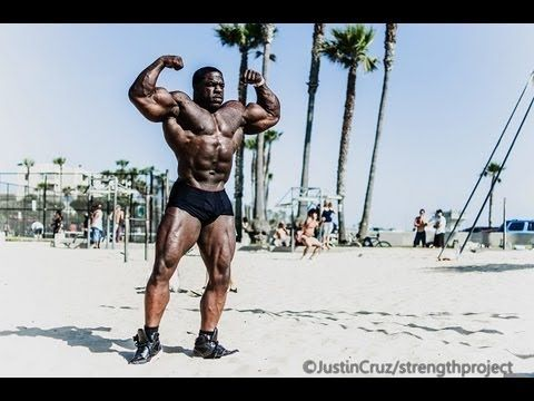 kali muscle training legs (quads, hamstrings, & calves) - youtube, Muscles