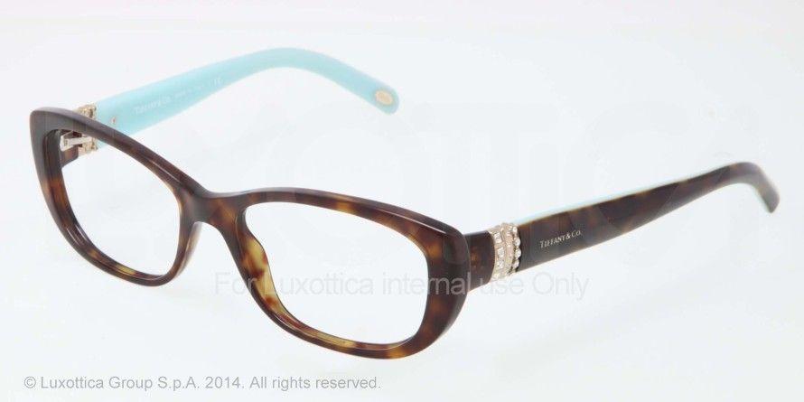 e6172370ca58 Blue Gucci Eyeglasses for Women