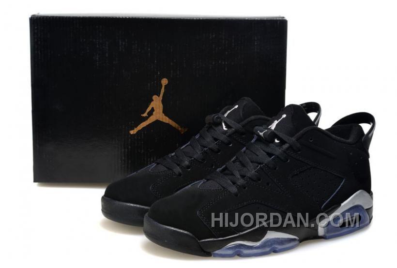 c3cc2f93635f Women Air Jordan 6 Retro Sneakers Low AAA 238 SSKCb