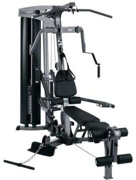 Home addition gym space equipment parabody gs home gym in