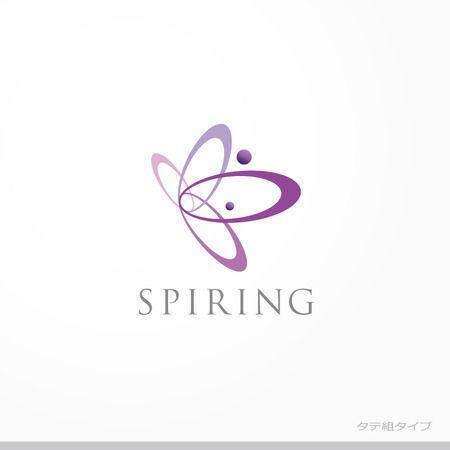 https\/\/wwwlancersjp\/work\/proposal\/4586946?1426485883 LOGO - work proposal