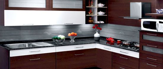 Kitchen Design India Kitchen Design India And Farmhouse Kitchen .