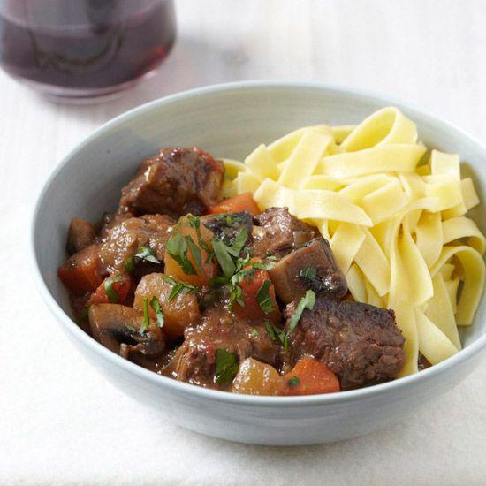 13 Amazing Beef Stew Recipes Beef Stew Recipe Best Beef Stew Recipe Beef Stew Best