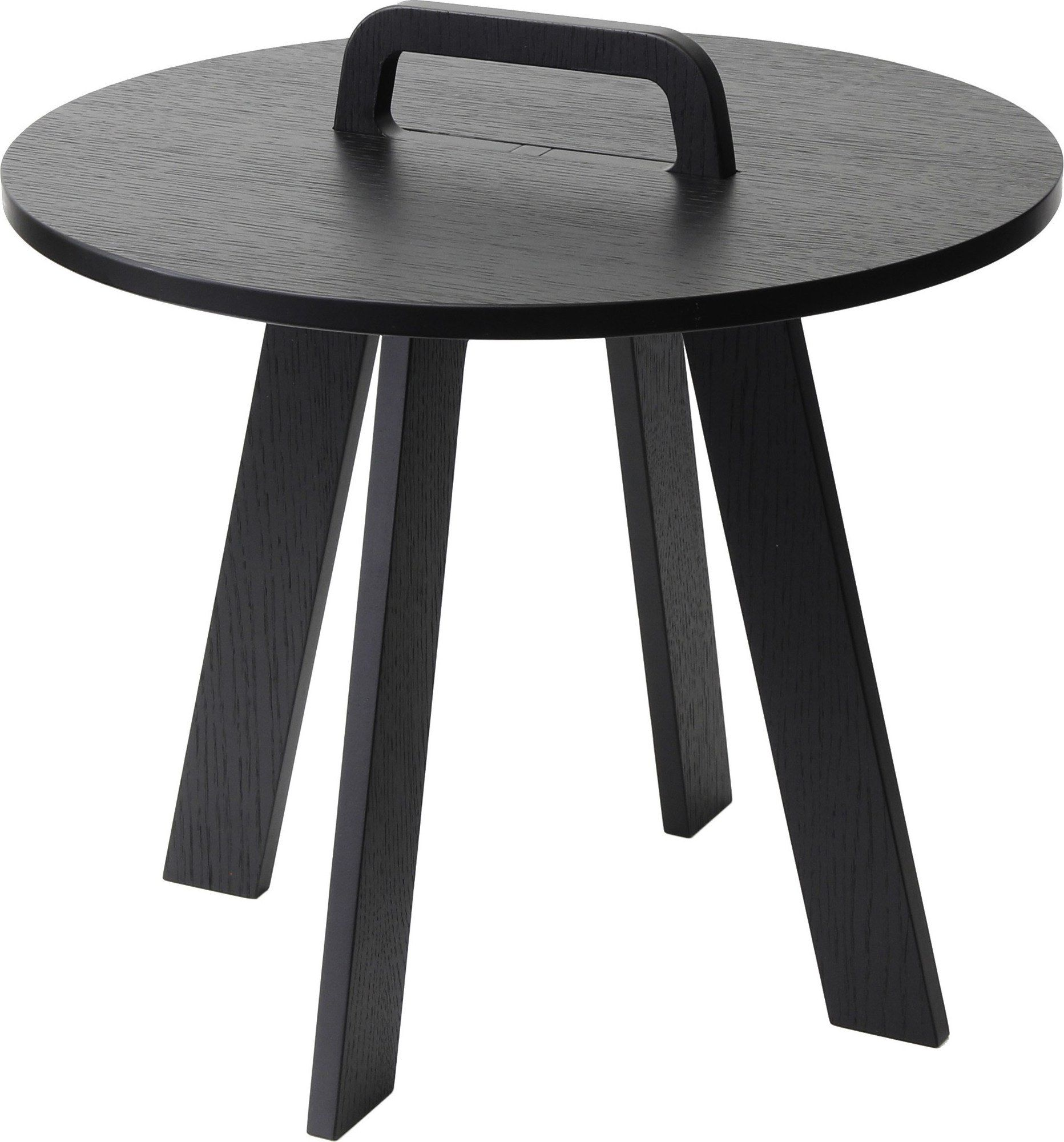 Stolik Szklany Olx Lawy Stoliki Kawowe Maly Stolik Do Kawy Stoliki Kawowe Szklane Allegro Bialy Stolik Kawowy Agata Meb Side Table Home Decor Furniture