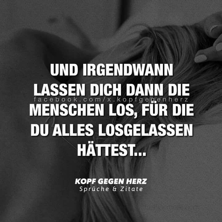 Pin von Theresa Kahl auf Liebe ❤   | Quotes, Sad Quotes und Words