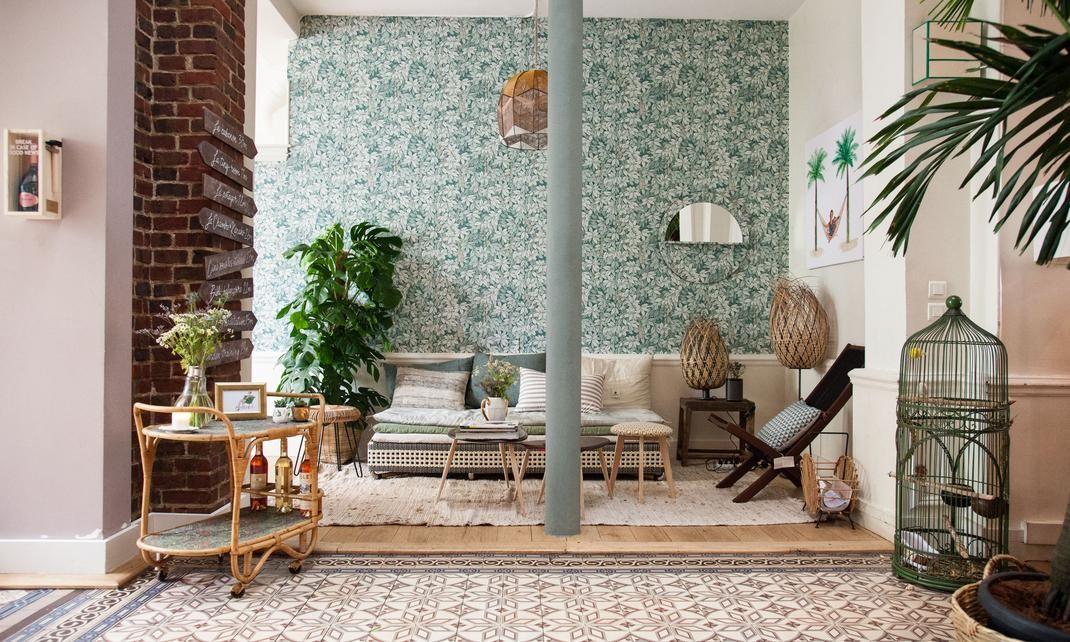 la maison du canap paris elegant la maison du canap paris with la maison du canap paris latest. Black Bedroom Furniture Sets. Home Design Ideas